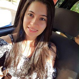 Allayny Andrade