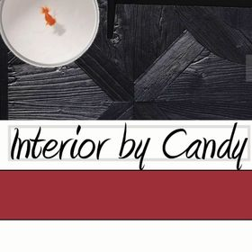 Interior_by_Candy