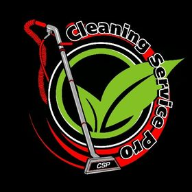 Cleaning Service Pro, LLC Jacob Alvarado