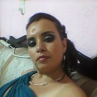 Norma Lizeth Gomez Gaytan