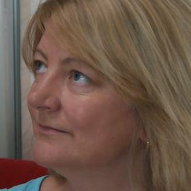 Sue Guthrie