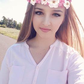 Julia Wasilewska