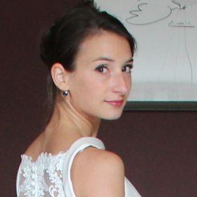 Anais Doré