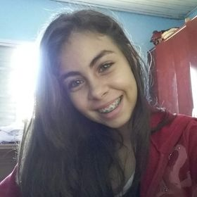 Maryy Santos