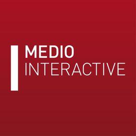 Medio Interactive