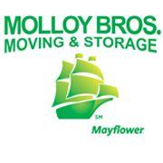 Molloy Bros