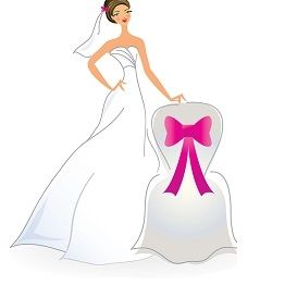Your Chair Covers Inc.