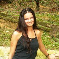 Katarzyna Pruba