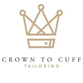 Crown to Cuff