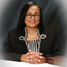 Christian Blogger|Live  Bible Study Webinars| Christian Women