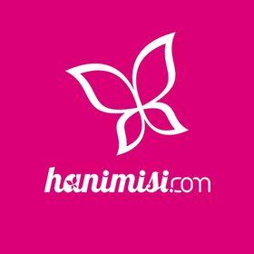 Hanimisi.com