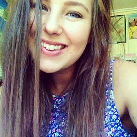 Caitlyn Andersen
