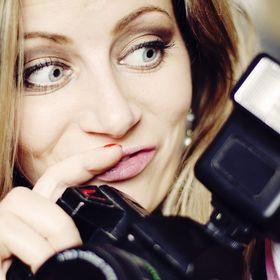 Alenka Laurenčíková
