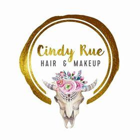 Cindy Rue