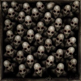 Devilis6 - Devilish & Wicked