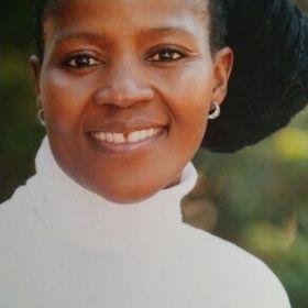 Vuyiswa Mokhothu