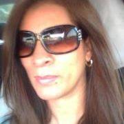 Nereida Rivera-Figueroa