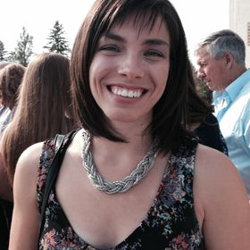 Annie-Claude Guévin