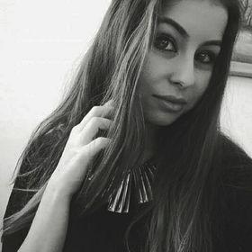 Bea Szabo