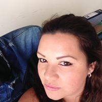 Leidy Saenz
