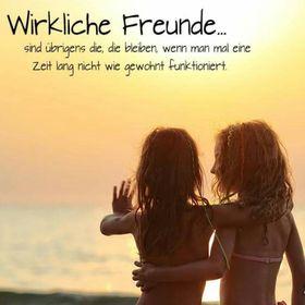 ~Silke Gottschalk~