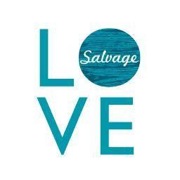 Love Salvage