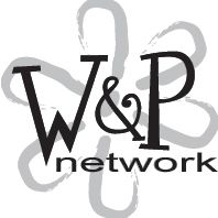 Wedding and Party Network