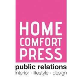Home Comfort Press bv