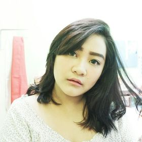Nana Manik