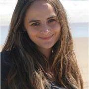 Michelle Crela