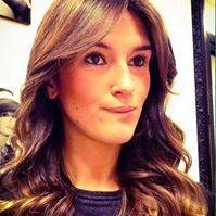 Francesca Talami