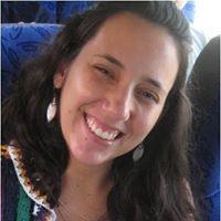 Mariana Nazário