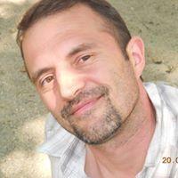 Ionescu Dan Mihai