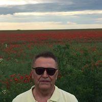 Mustafa Sayin