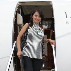 Indira Nayely Najera Barajas