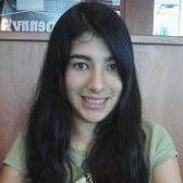 Josselyn Fuentes