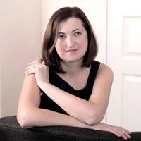 Anna Sindikayeva