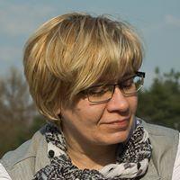 Bronisława Lempke