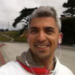 Murad Sofizade