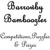 Barrowby Bamboozler