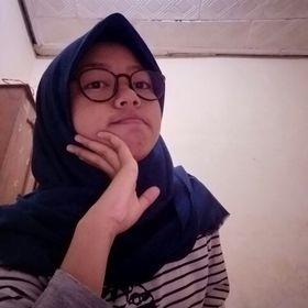 Dewi Latifah