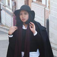 Natasha Dewayani