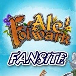 Ale Folwark / Let's Farm Fansite
