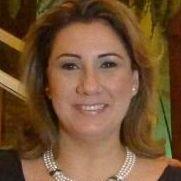 Neila Fontão