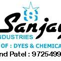 Sanjay Industries
