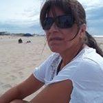 Mabel Moyano