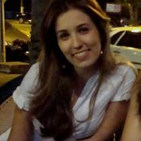 Andressa Machado