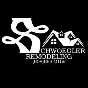 Schwoegler Remodeling LLC