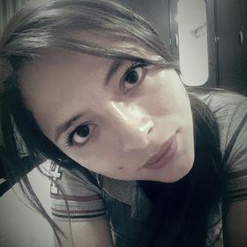 Caterine Rey