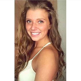 Emily Rhea